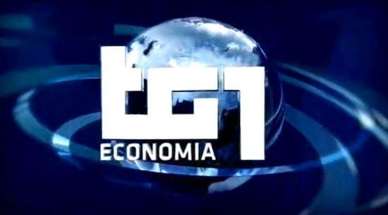 Rai 1: tg1 economia si sposta alle 16:40. La vita in diretta parte con il traino del tg alle 14