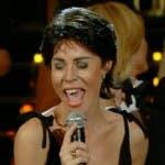 Tale e Quale 2016 - Bianca Atzei vince imitando Giorgia