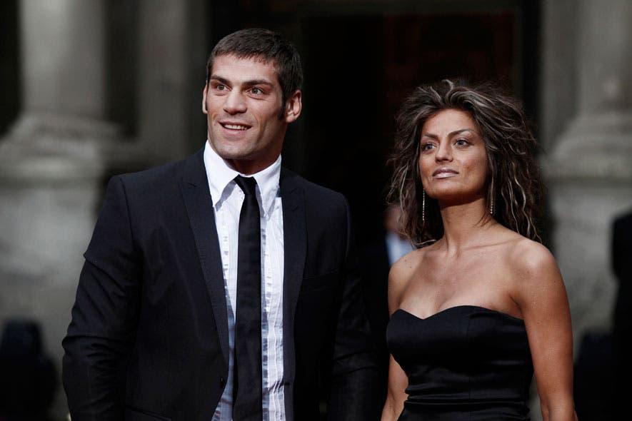 Simon Cowell Incontri moglie di amico Viro virino velocità di incontri Cipro