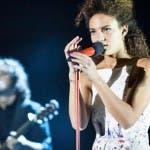 Enrica Tara - X Factor 2015