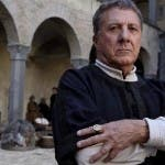 I Medici - Dustin Hoffman