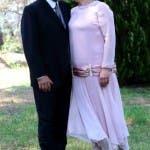 Il Segreto - Raimundo e Francisca Sposi 7