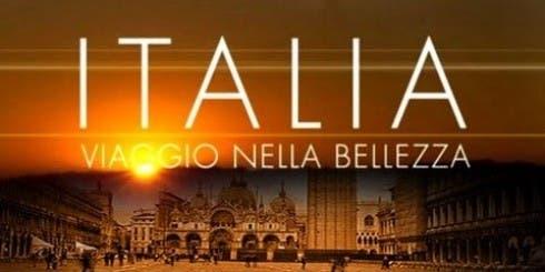 Italia - Viaggio nella Bellezza