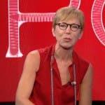 Milena Gabanelli, Tg1