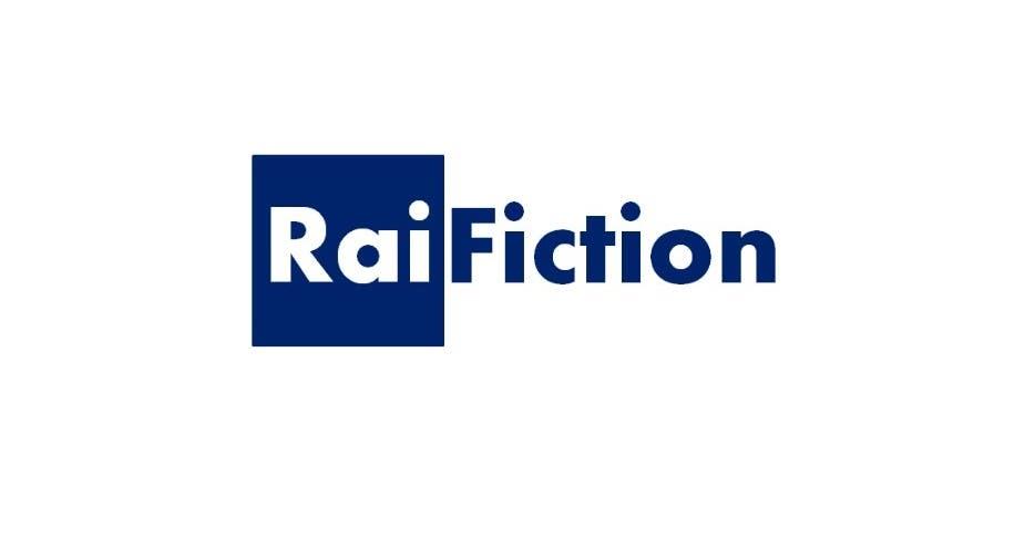 Rai fiction: le case di produzione che hanno ricevuto piu' soldi. Svetta lux vide