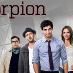 Scorpion_S2
