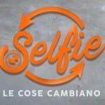 Boom! Mariano di vaio nel cast di selfie – le cose cambiano