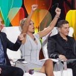 Ascolti tv | domenica 16 ottobre 2016. Il ritorno di braccialetti rossi segna il 16.5%, il segreto al 14.1%