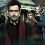 the-exorcist-serie-tv
