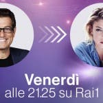 Enrico Papi interpreterà Emma Marrone
