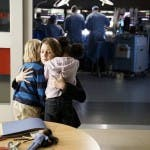 Grey's Anatomy 13 (1)