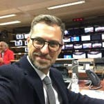 Gabriele Corsi