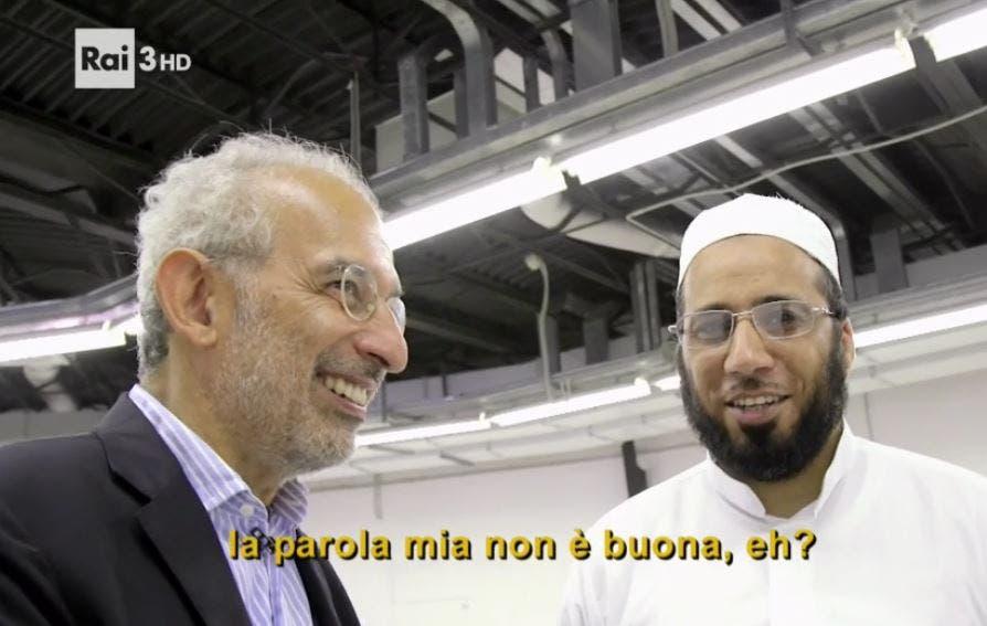 Top musulmani incontri siti UK