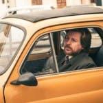 La Mafia Uccide Solo d'Estate - Claudio Gioè è Lorenzo
