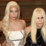Lady-Gaga-Donatella-Versace