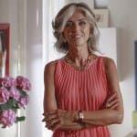 Paola Marella (2)