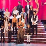 Vanessa Incontrada e i 12 talenti - Prodigi
