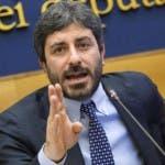Roberto-Fico