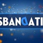 Sbandati - Logo