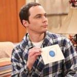 Sheldon - The Big Bang Theory