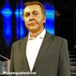 Tale e Quale Show- Il torneo- Tullio Solenghi