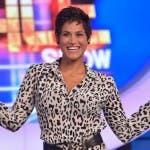 Tale e Quale Show- Karima rinuncia per motivi di salute