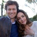 Un Medico in famiglia 10 - Marco e Sara