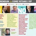 Voto Vip