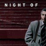 the-night-of-