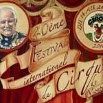 40° Festival del Circo di Montecarlo