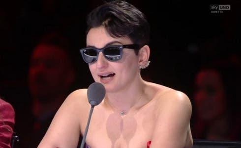 Arisa-X-Factor-2016.jpg