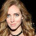 Chiara Ferragni  (getty images)