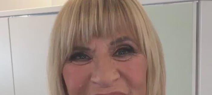 Selfie ecco i denti nuovi di gemma foto prima e dopo for A quanti mesi i cani cambiano i denti