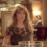 Il Bello delle Donne 4 - Giuliana De Sio