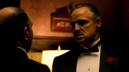 Il Padrino - Don Vito Corleone