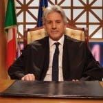 Massimo Brandimarte giudice forum
