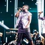 Soul System - X Factor 2016