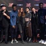 X Factor 10 - I finalisti