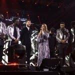 X Factor 2016 - Finale
