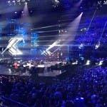 X Factor 2016 - Il pubblico della finale