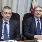 Antonio Campo Dall'Orto, Carlo Verdelli