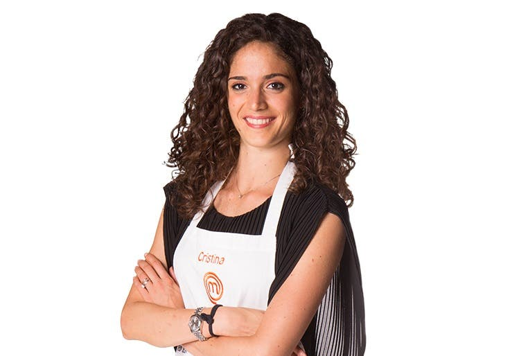 MasterChef-6-Cristina.jpg