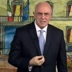 Maurizio Crozza diMartedì
