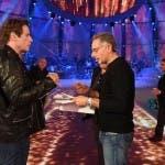 Music - Bonolis e Travolta