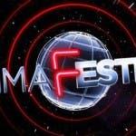 primafestival