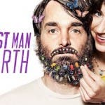 the last man on earth 3