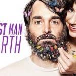 the last man on earth 3
