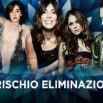 A rischio eliminazione (Sanremo 2017)