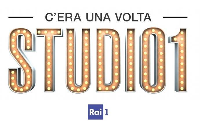 C'era una Volta Studio Uno