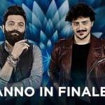 Festival di Sanremo, nuove proposte